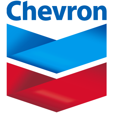 chevron-corporation-logo