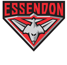 essendon-logo