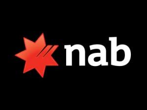 nab-logo_1