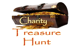 Charity Treasure Hunt 282x162