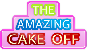 The Amazing Cake Off Logo 282x162