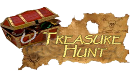Treasure Hunts Logo 282x162