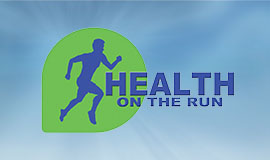 Health on The Run