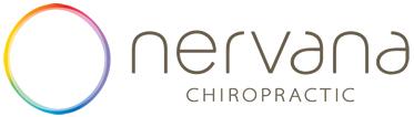 Nervana Logo