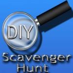 DIY Team Building Activities